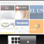 Descargar Opera Mini 6.0.1 para iPhone y iPad