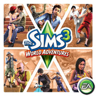 sims3