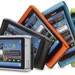 Descargar Aplicaciones para Nokia indispensables