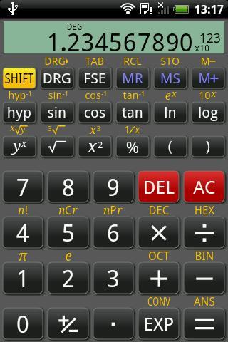 calculadora-cientifica