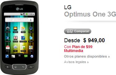 compra-tu-lg-optimus-one-3g-en-claro-tienda-virtual-claro-tienda-virtual