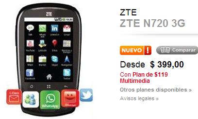compra-tu-zte-n720-3g-en-claro-tienda-virtual-claro-tienda-virtual