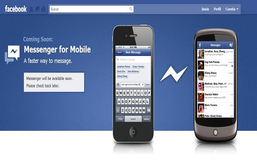 facebook-messenger-android-y-iphone