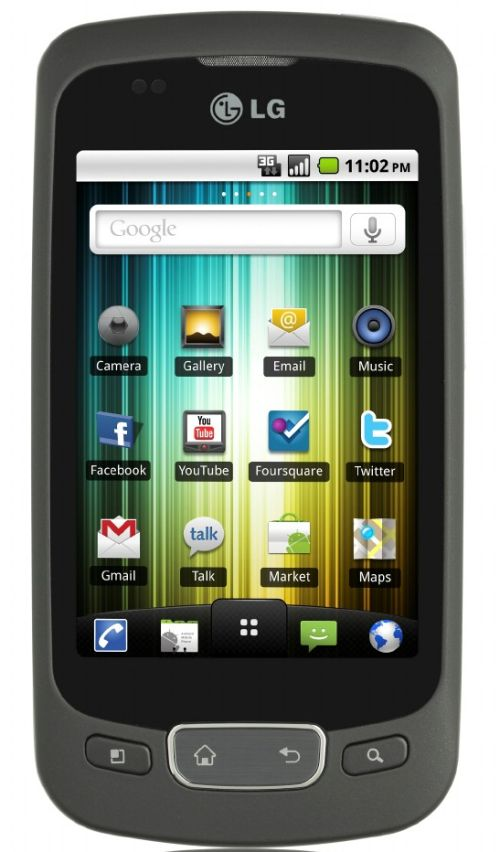 lg-optimus-one-p500-3g