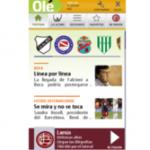 ole-deportes-150x150