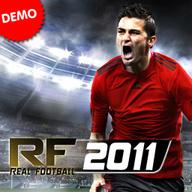 real-fotball