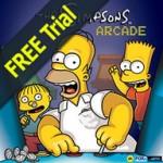 Descargar 5 Juegos gratis para Nokia 5130