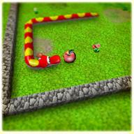 snake3d_01-192x192