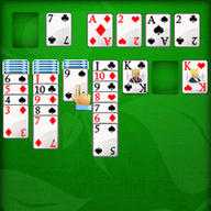 solitaire_03-192x192