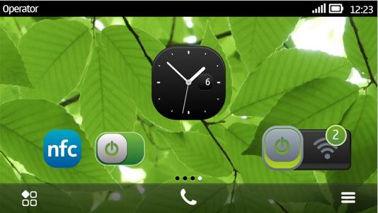 symbian-belle2