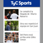 tyc-sports-150x150