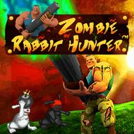 zombierabbithunter_title__256x256-192x192