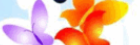 4-temas-de-colores-para-nokia-coloridos-top-5-mejores