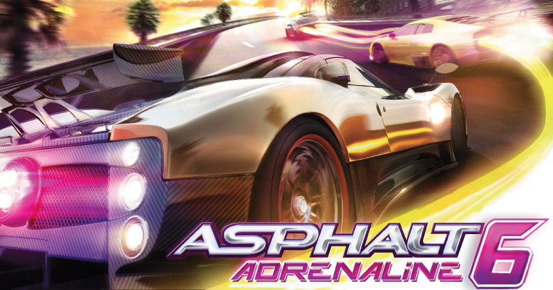 asphalt-6-adrenaline
