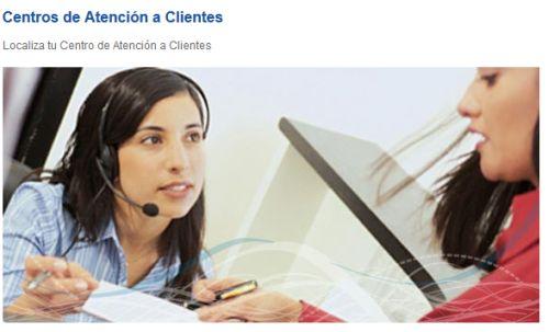 centro de atencion al cliente telcel
