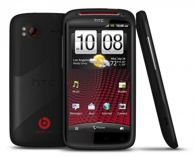 htc-sensation-xe_3views_650