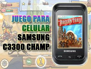 descargar temas para samsung champ gt-c3300k gratis
