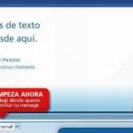 ArnetSMS: Enviar SMS gratis a Personal