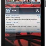 Motorola Milestone 3 disponible con Claro Argentina