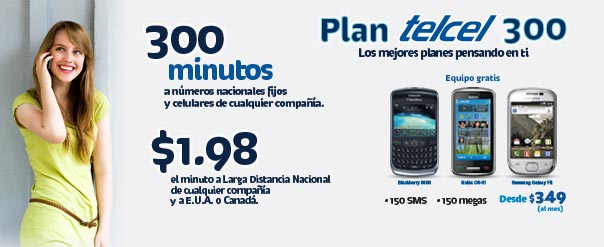 plan-telcel-300