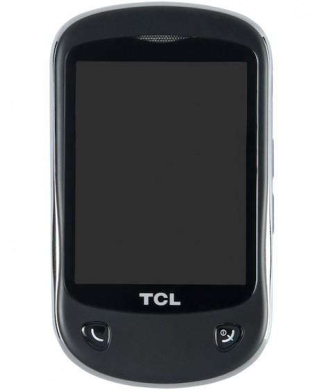 tcl-e28093-7110-skin-frente-468x563