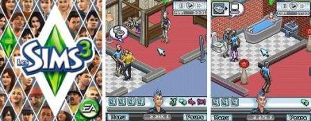 1-5-juegos-de-los-sims-para-celulares-java-compilado