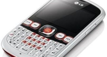 1-lg-cookie-wifi-c305-nuevo-moviles-cookie-para-navegar-cool