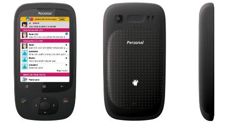 1-personal-touch-un-celular-de-personal-argentina-android-new