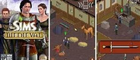 3-5-juegos-de-los-sims-para-celulares-java-compilado