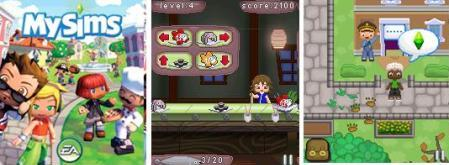 5-5-juegos-de-los-sims-para-celulares-java-compilado