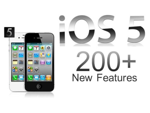 apple-iphone-4-ios-5