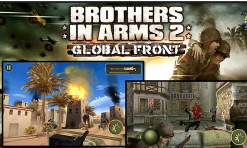 brothers-in-arms-2-global-front-hd