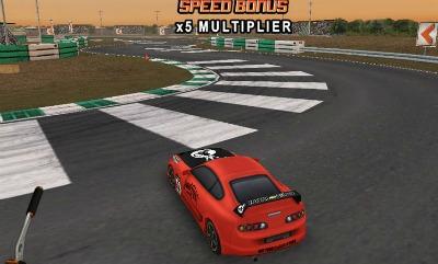 drift-mania-championship