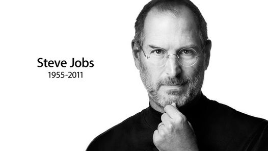 homenaje-steve-jobs-sitio-apple_claima20111005_0263_4