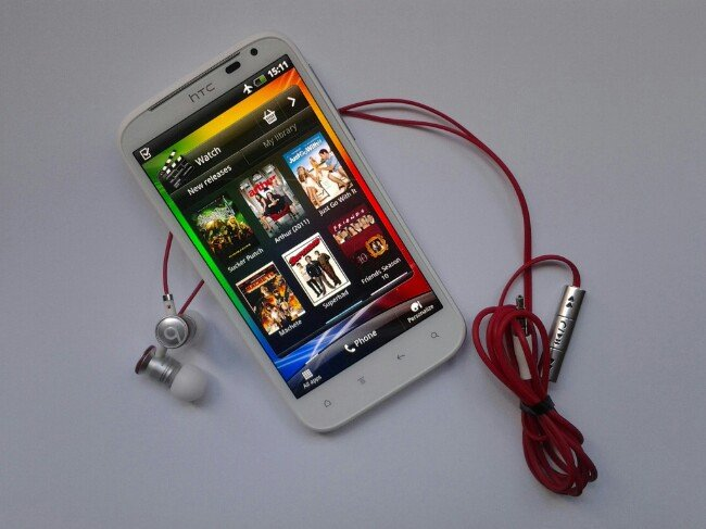 htc-sensation-xl-beats1