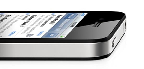 iphone-4-vs-iphone-4s-02