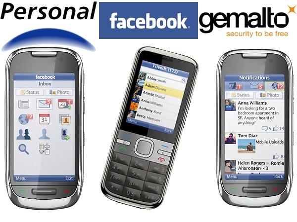 personal-sim-facebook