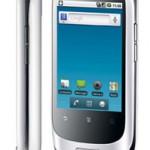Caracteristicas Huawei U8180 con telcel