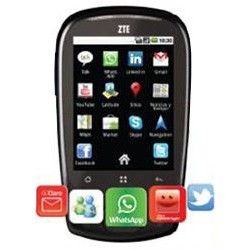 zte-n720