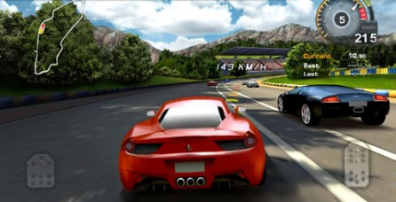 1-juego-gt-racing-motor-academy-free-iphone