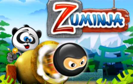 1-zuminja-free-para-blackberry-ninja-canon-juego-games