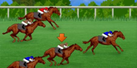 2-5-juegos-deportivos-divertidos-para-blackberry-games-sports-free