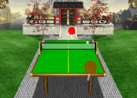 3-5-juegos-deportivos-divertidos-para-blackberry-games-sports-free