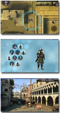 assasins_creed_rearmed