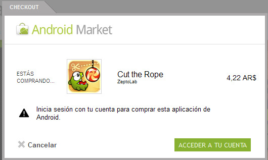 cut-the-rope-android-market