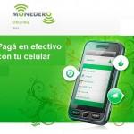 Monedero Online: Comprar y Pagar con el celular