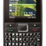 Caracteristicas y precio Motorola MOTOKEY Ex108 en Argentina