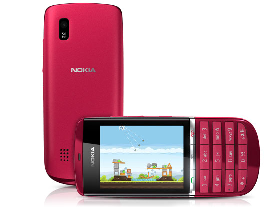 nokia_300_red_main-overview