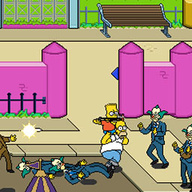 simpsons3_screen2_256x256-192x192