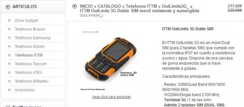 telefonos-todoterreno-rugerizados-y-sumergibles-sonim-militartec-samsung-ittm-bravus1